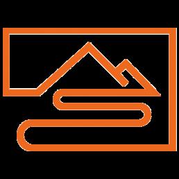 Das Logo von Michael Stein Photography